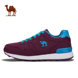 Camel/骆驼 A73361612