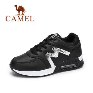 Camel/骆驼 A73363621