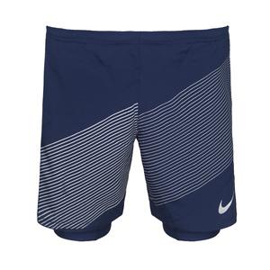 Nike/耐克 857786-429