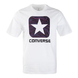 Converse/匡威 10005378-A02