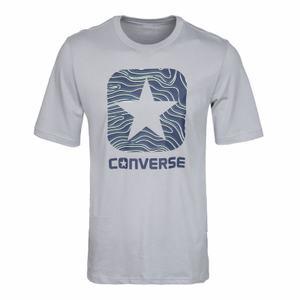 Converse/匡威 10005378-A03