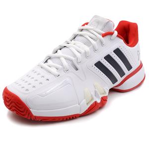 Adidas/阿迪达斯 2017Q3SP-BEJ51