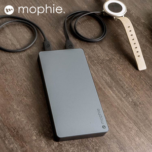 Mophie mophie-Powerstation-USB-C