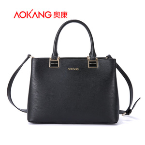 Aokang/奥康 8613328090