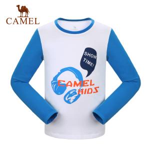 Camel/骆驼 A7W62A827