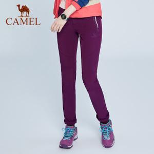 Camel/骆驼 A7W118136