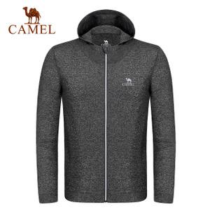 Camel/骆驼 A7W2X3129