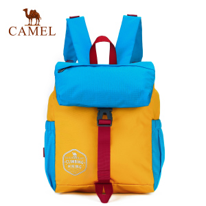 Camel/骆驼 A7W6C3821
