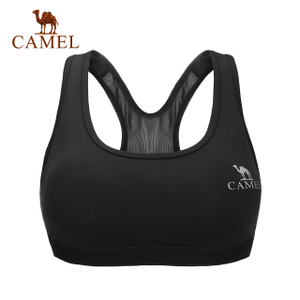 Camel/骆驼 A7S1U6120