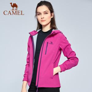 Camel/骆驼 A7W131133