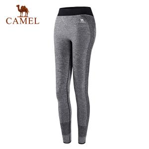 Camel/骆驼 A7W1Q9102