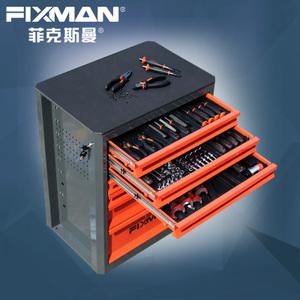 FIXMAN/菲克斯曼 M1RP7B