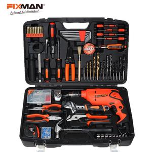 FIXMAN/菲克斯曼 BPD120-200