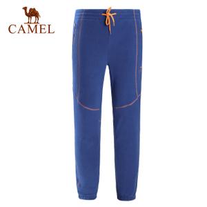 Camel/骆驼 A7W2Q8102