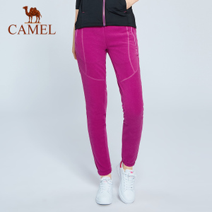 Camel/骆驼 A7W1Q8101