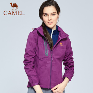Camel/骆驼 A7W118116
