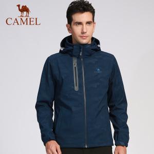 Camel/骆驼 A7W218117