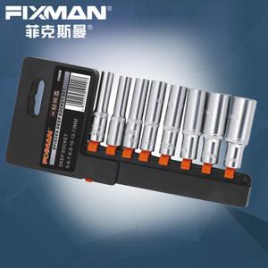 FIXMAN/菲克斯曼 P2008M