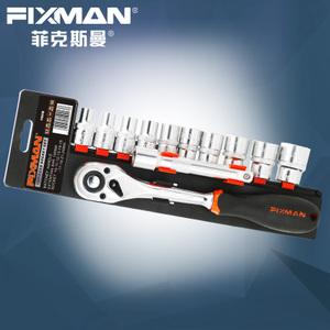 FIXMAN/菲克斯曼 P4012M