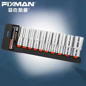 FIXMAN/菲克斯曼 P4010M