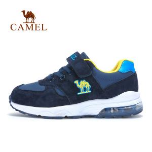 Camel/骆驼 A7433610653