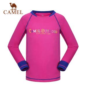 Camel/骆驼 A7W62H808