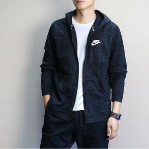 Nike/耐克 883026-010
