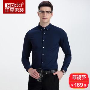 Hodo/红豆 DMGNC011S