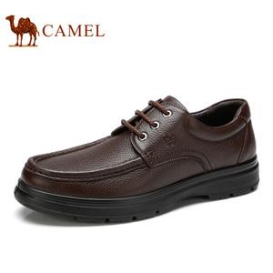 Camel/骆驼 A732287280