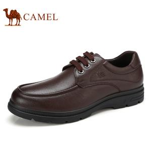 Camel/骆驼 A732211250