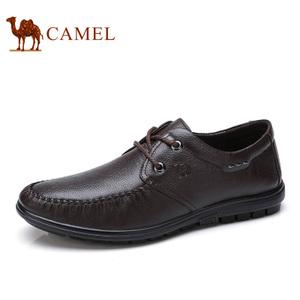 Camel/骆驼 A732287220