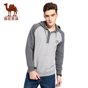 Camel/骆驼 D7Q214352
