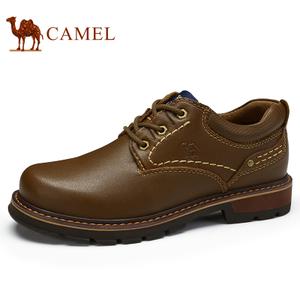 Camel/骆驼 A732329590