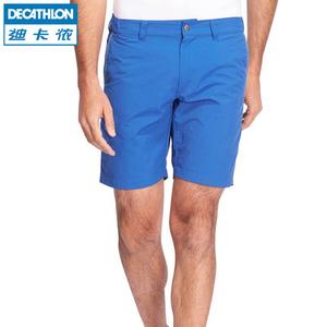 Decathlon/迪卡侬 8384931