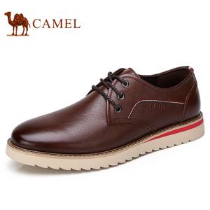 Camel/骆驼 A732266210