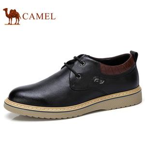 Camel/骆驼 A732266120