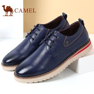 Camel/骆驼 A732266240