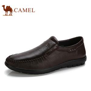 Camel/骆驼 A732287210