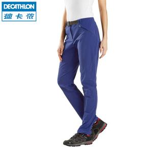 Decathlon/迪卡侬 8383206