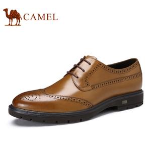 Camel/骆驼 A732148640