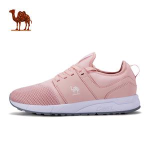 Camel/骆驼 A73335614
