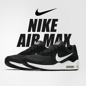 Nike/耐克 916768