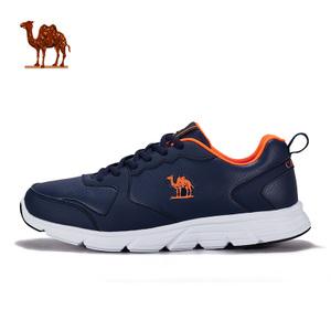 Camel/骆驼 A732318325