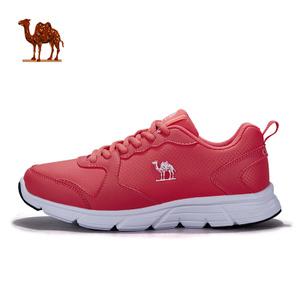 Camel/骆驼 A73318615