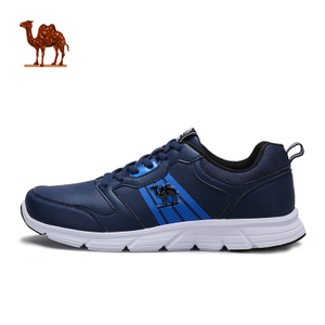 Camel/骆驼 A732357125