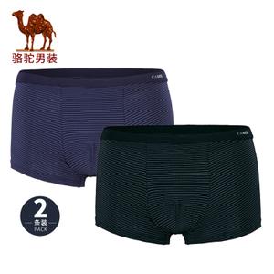 Camel/骆驼 D7S405515