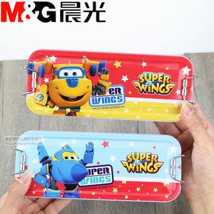 M&G/晨光 JSB92389