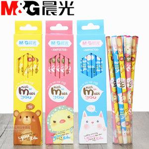 M&G/晨光 AWP35708
