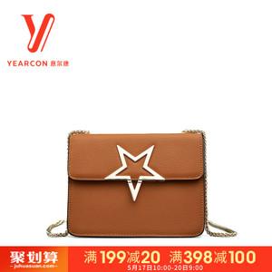 YEARCON/意尔康 75W26265