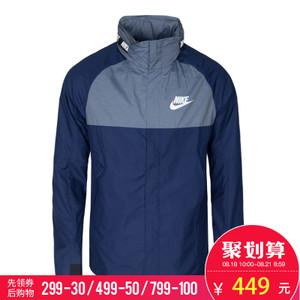 Nike/耐克 861751-429